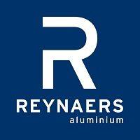 Logo-Reynaers13