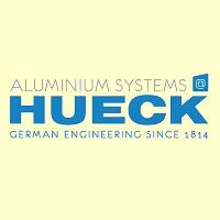 logo-hueck